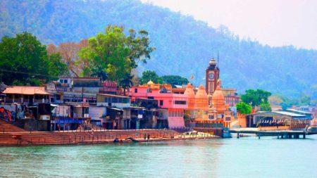 indiya-rishikesh-taishev-joga-tur4