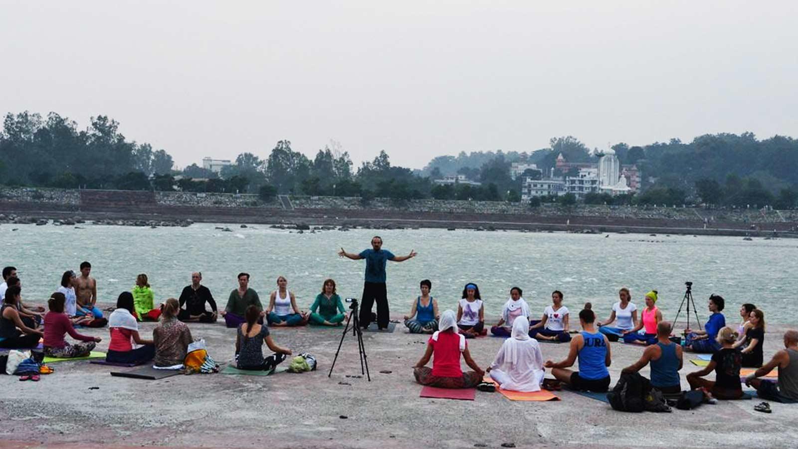 indiya-rishikesh-taishev-joga-tur3