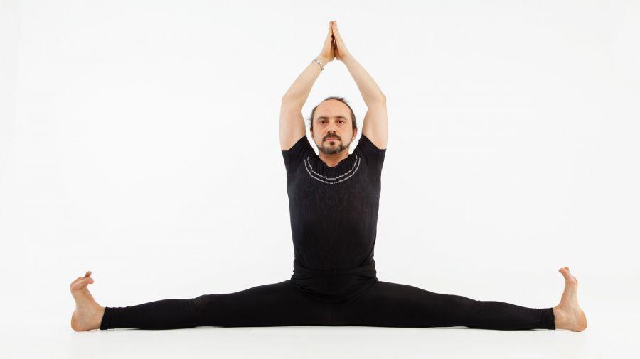 taishev-yoga-chakra-sadhana-107