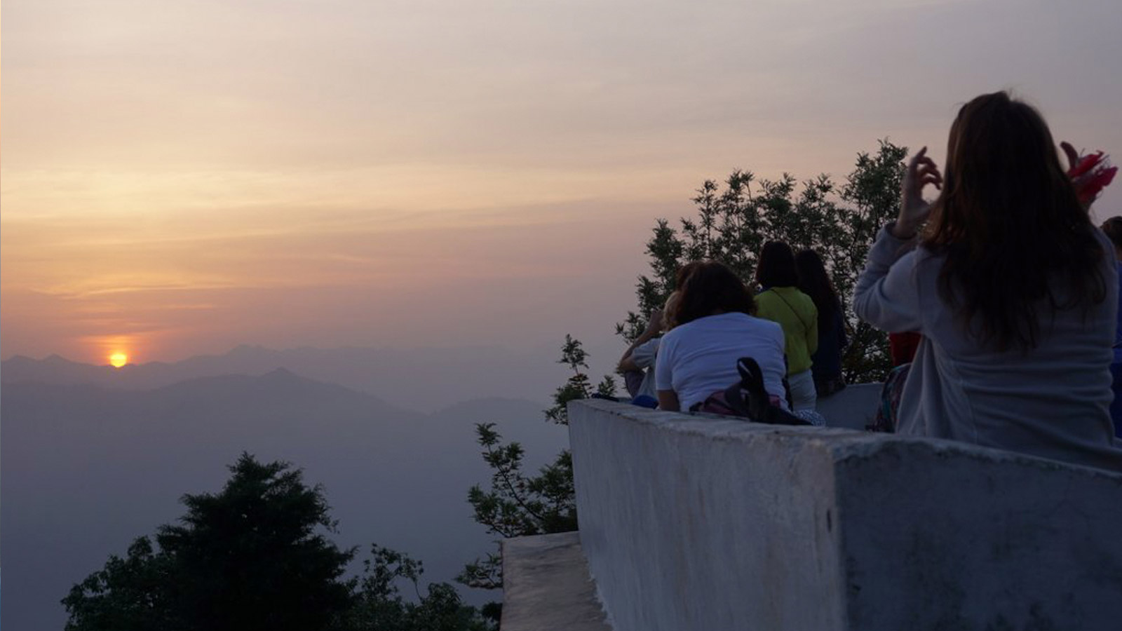 indiya-rishikesh-taishev-joga-tur5