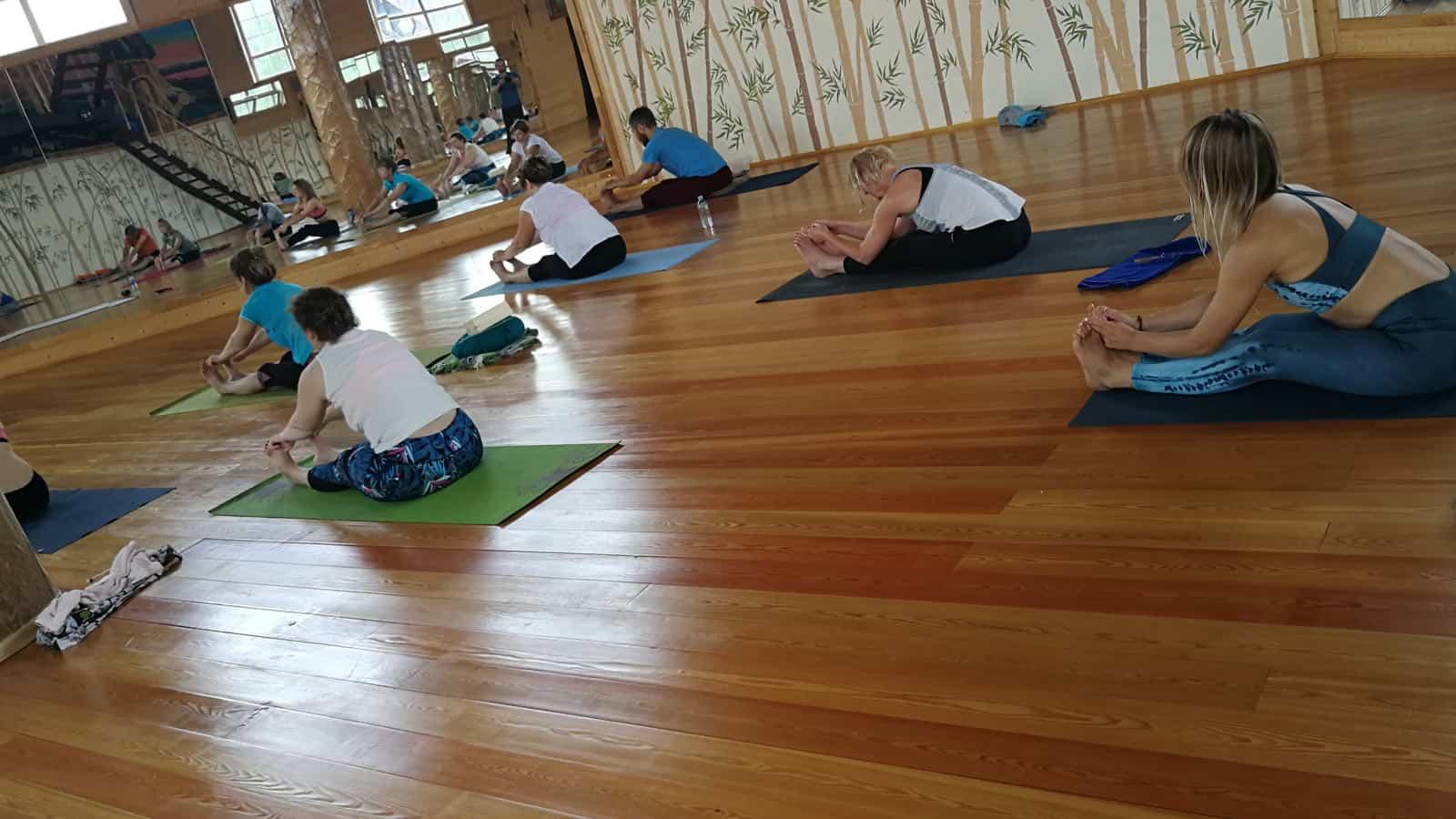 yoga-vyhodnye-dzen-otel-taishev