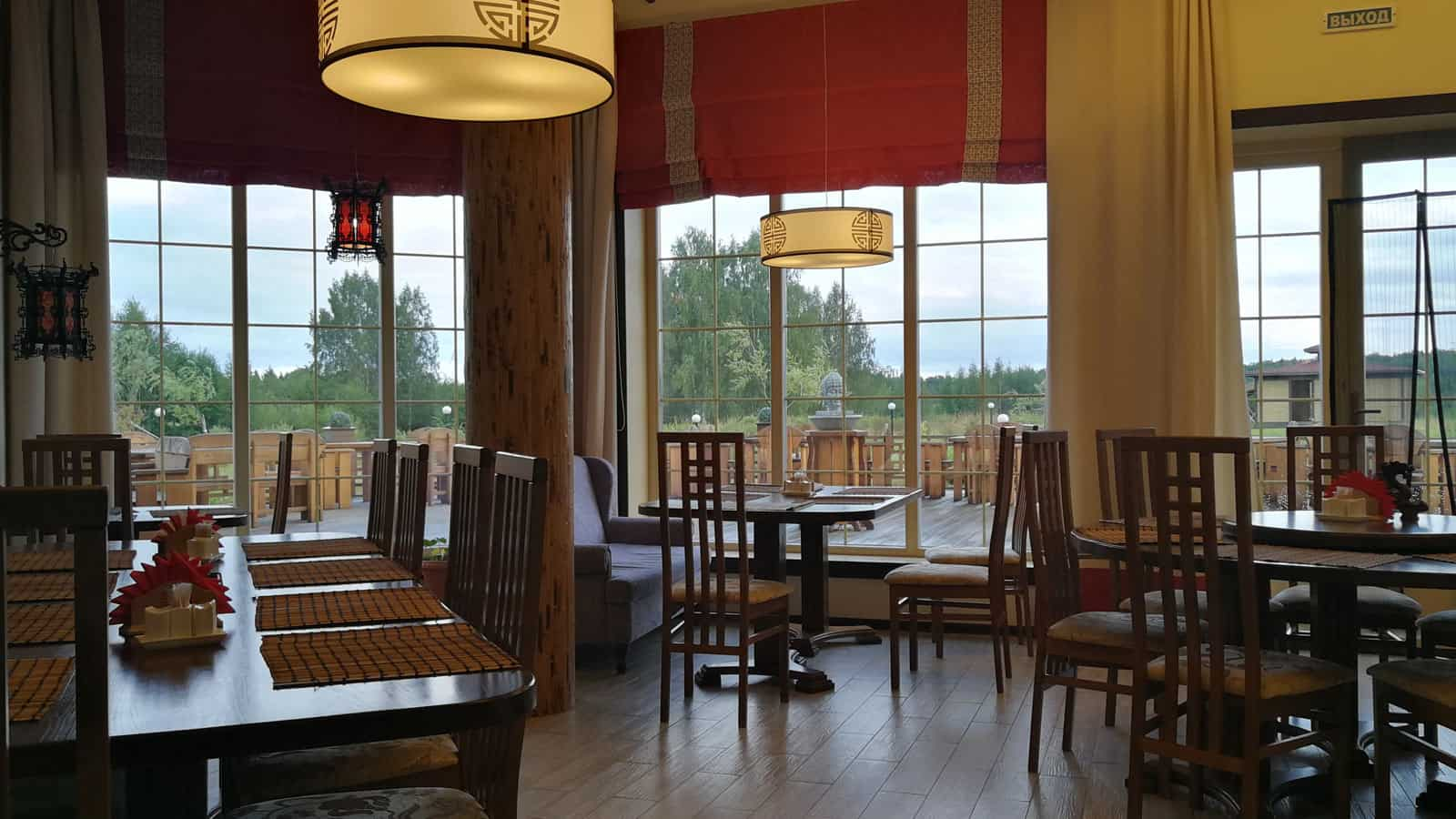 dzen-otel-restoran-taishev
