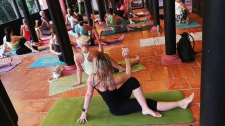 yoga-tur-vetnam-taishev-muyne