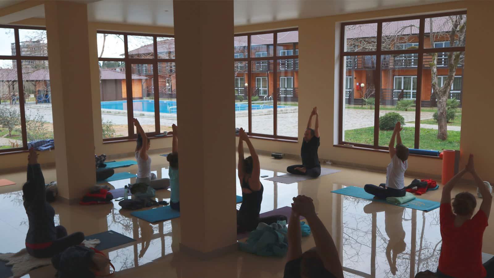 yoga-praktika-taishev (1)