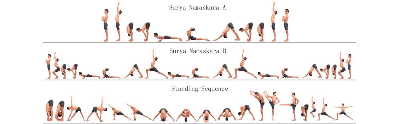 ashtanga-yoga-asanu